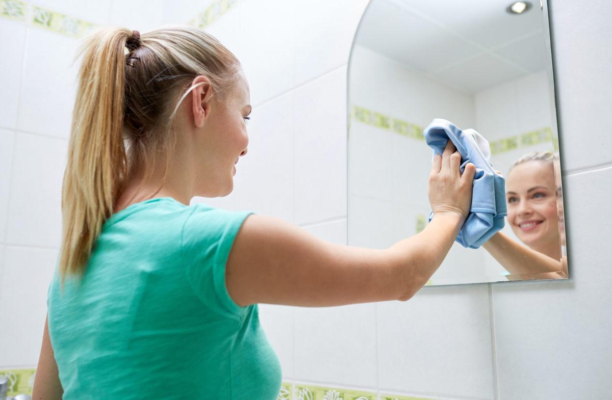 Daglig renhold av din bolig i Kristiansand