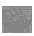Kantine tjenester-A1 Renhold Service