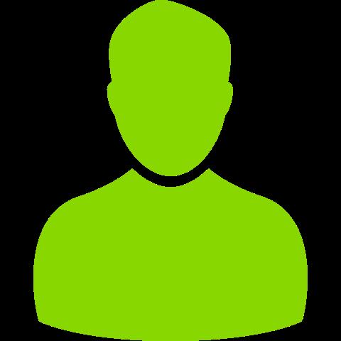 Referanser-A1 Renhold Service