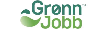 Grønn-jobb