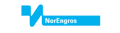 Nor-engros-slider